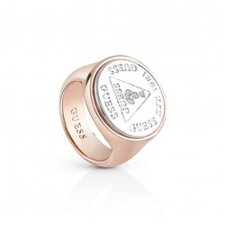 ANILLO GUESS  MONETA