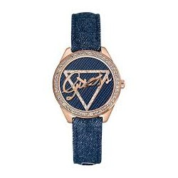RELOJ GUESS LITTLE FLIRT