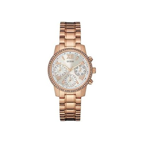RELOJ GUESS MINI SUNRISE