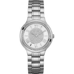 RELOJ GUESS MADISON