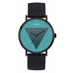 RELOJ GUESS GENTS IMPRINT
