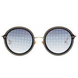 GAFAS SMOOTH GOLD